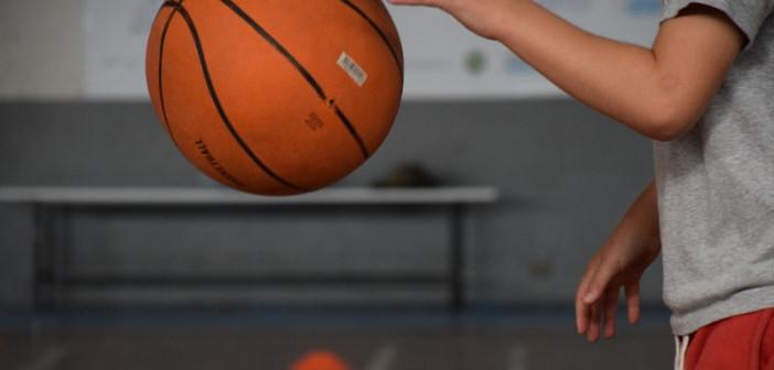 Córdoba y Bahía Blanca pioneras: apuestan por la formación de jugadoras
