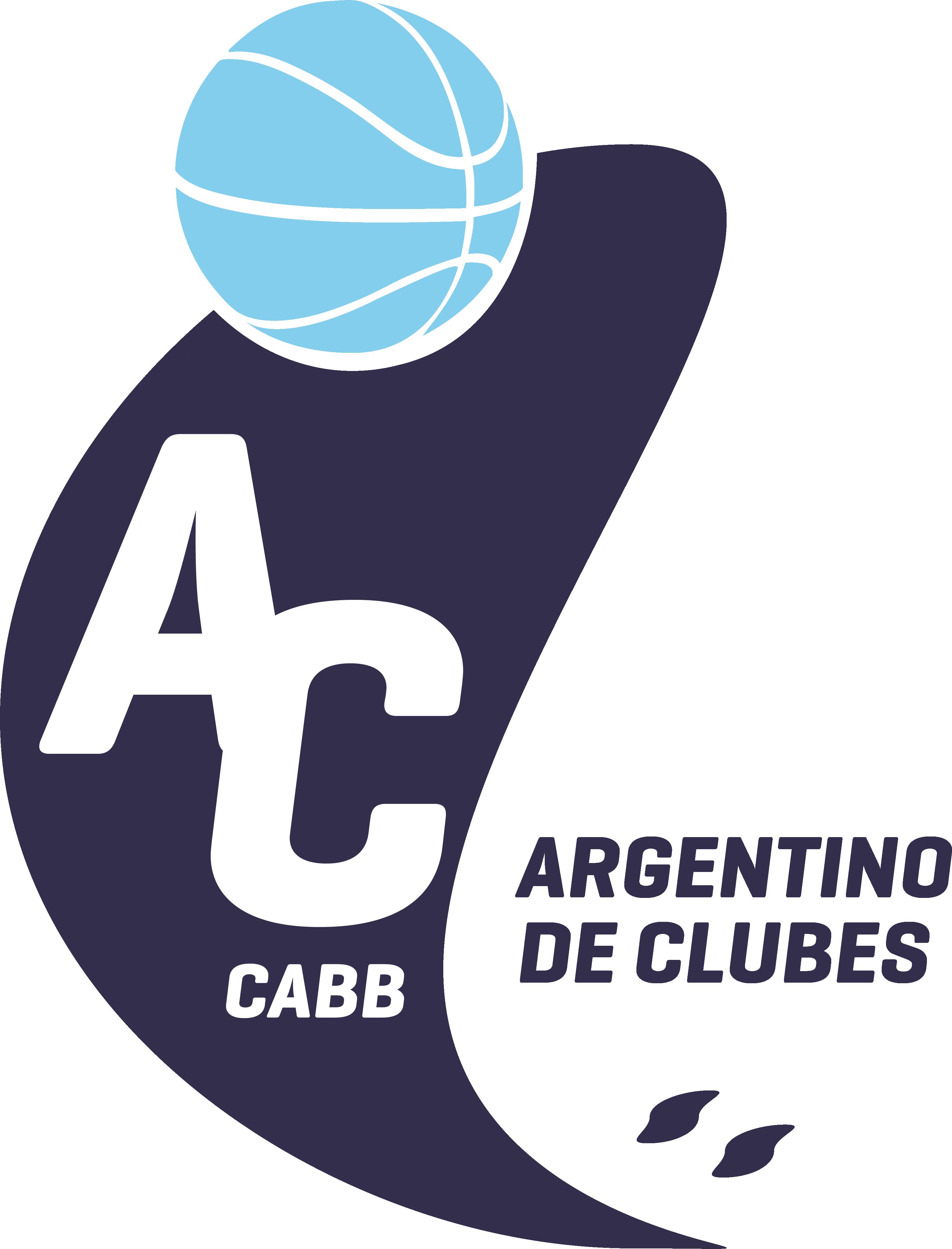 Las fechas de inscripción para los Argentinos de Clubes Femeninos
