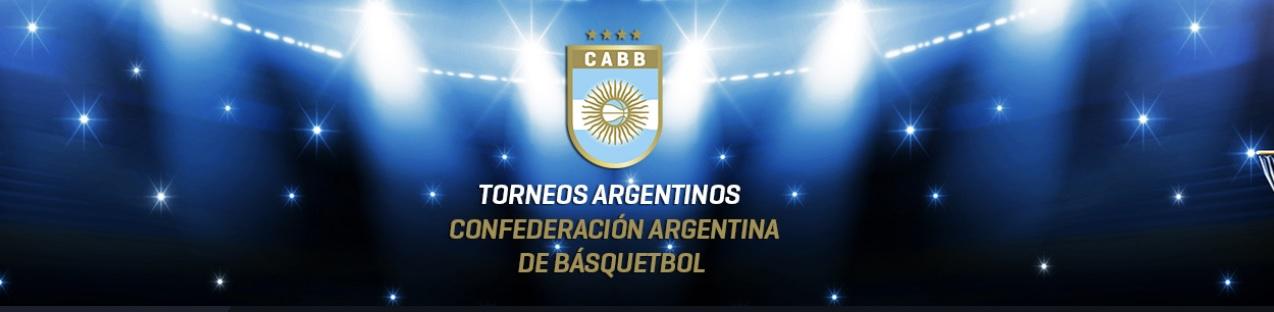 Los Argentinos U17 compartirán sede