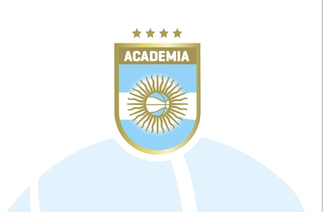 Un sueño hecho realidad: se viene la Academia CABB