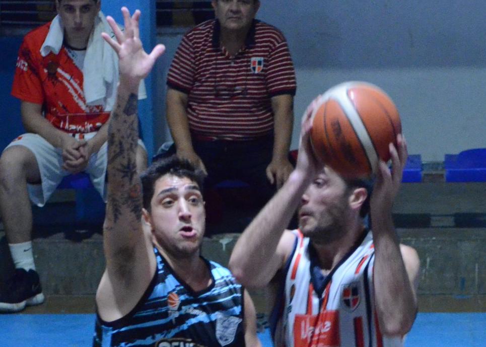 """Godoy Vega: """"Todos tiramos para el mismo lado"""""""