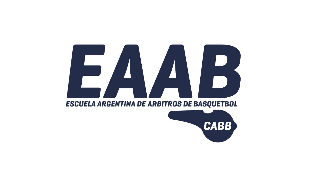 Llamado a concurso para el cargo de Director de la EAAB