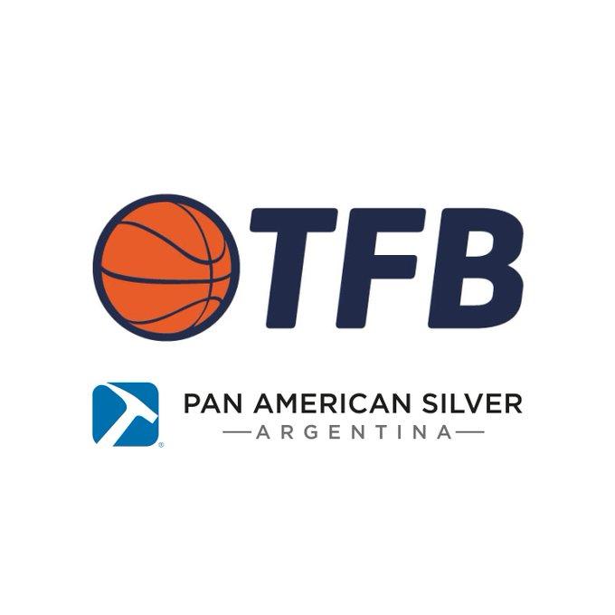 Formato de disputa del Torneo Federal 2019/20