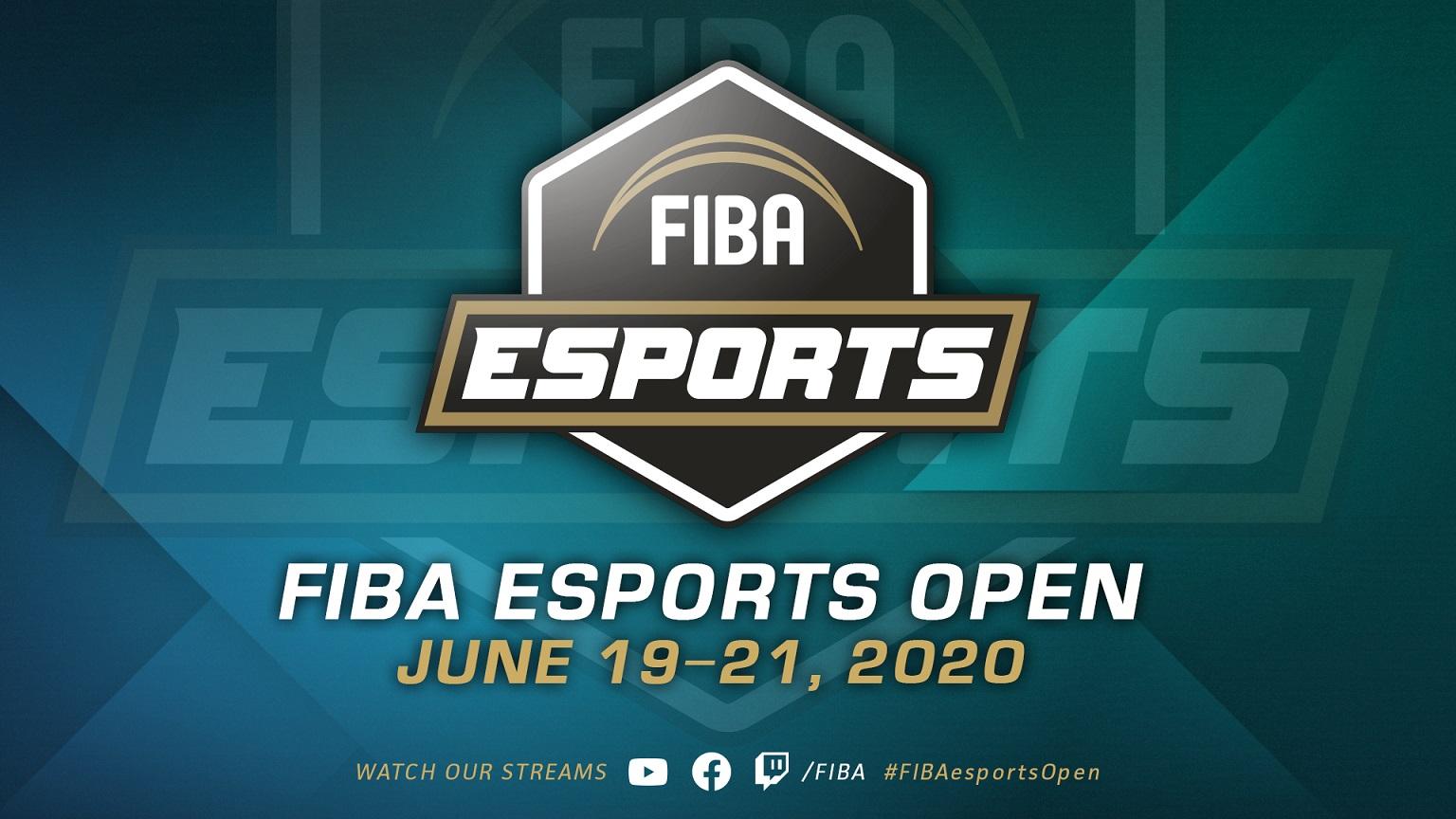 Borro anuncia el área de Esports de la CABB