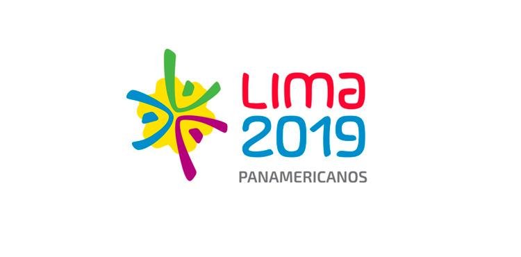 Rivales confirmados para Argentina en los Juegos Panamericanos