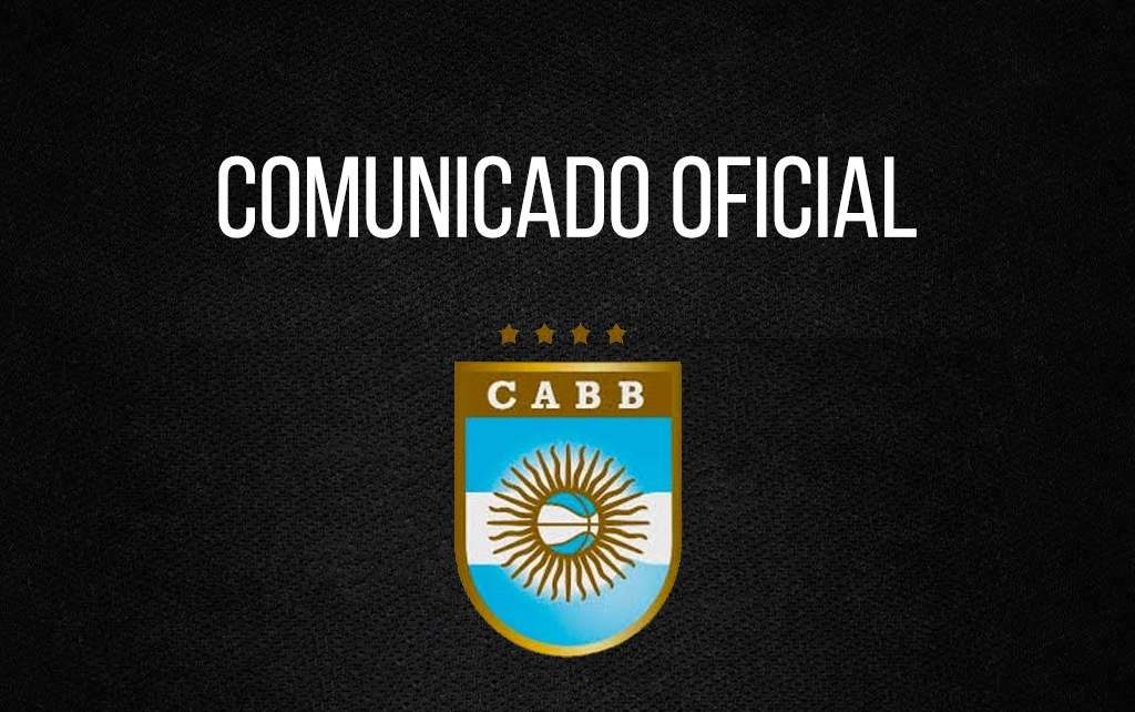 Comunicado oficial: 70 clubes santafesinos autorizados para jugar como adherentes