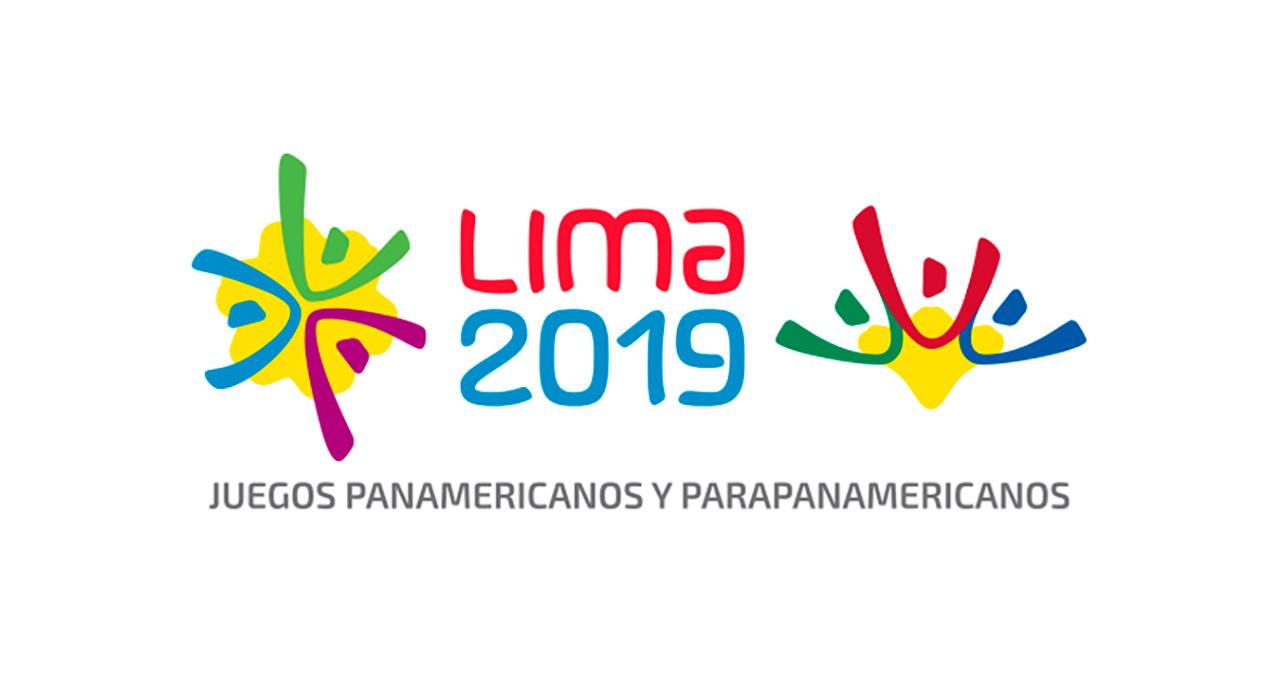 Argentina tiene equipos definidos para el 3x3 de Lima