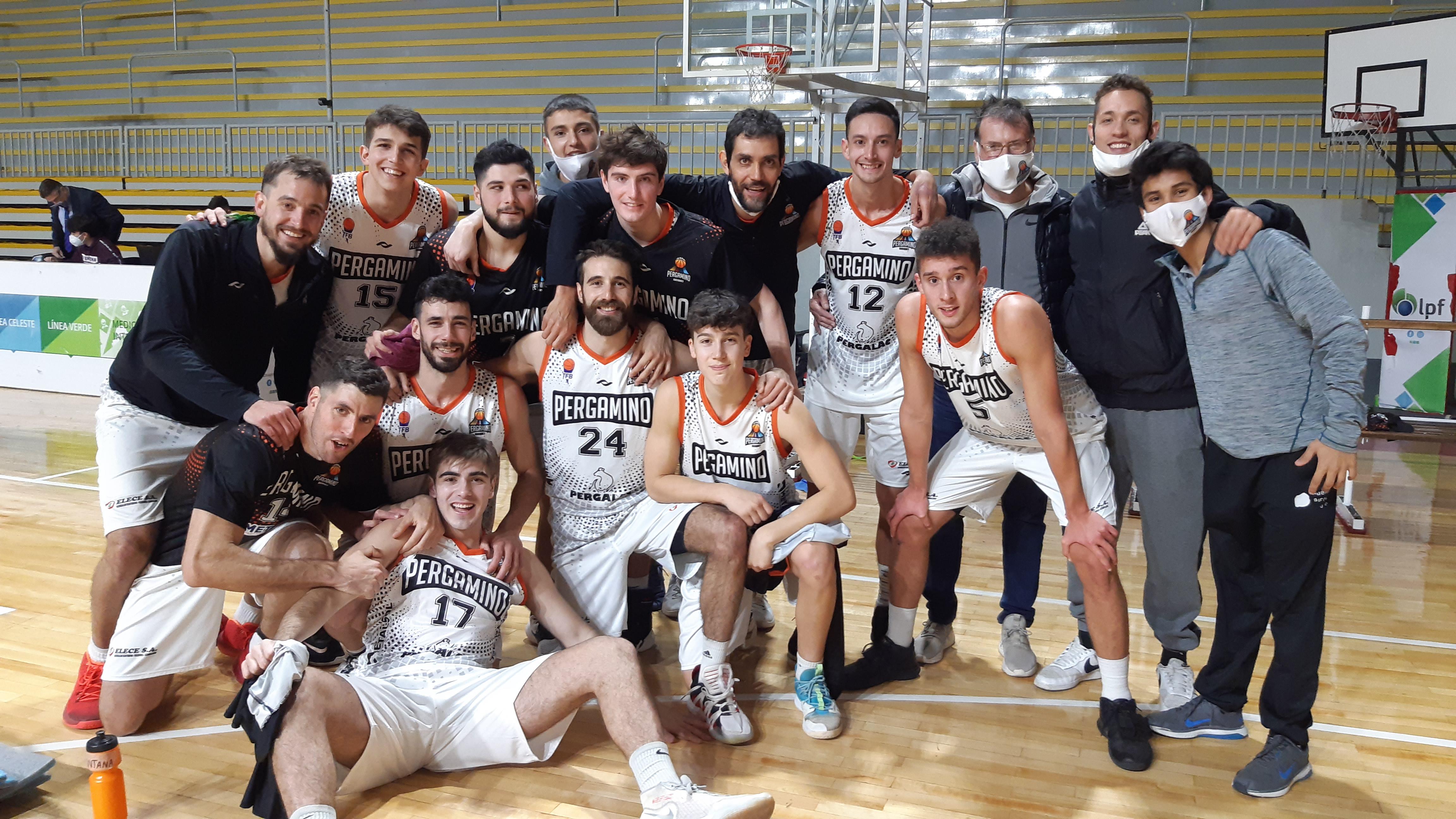 Estudiantes va por el boleto a Playoffs en Pergamino