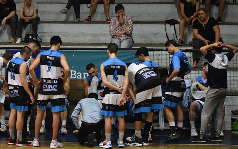Ferro recibe a Peñarol tratando de seguir invicto en casa