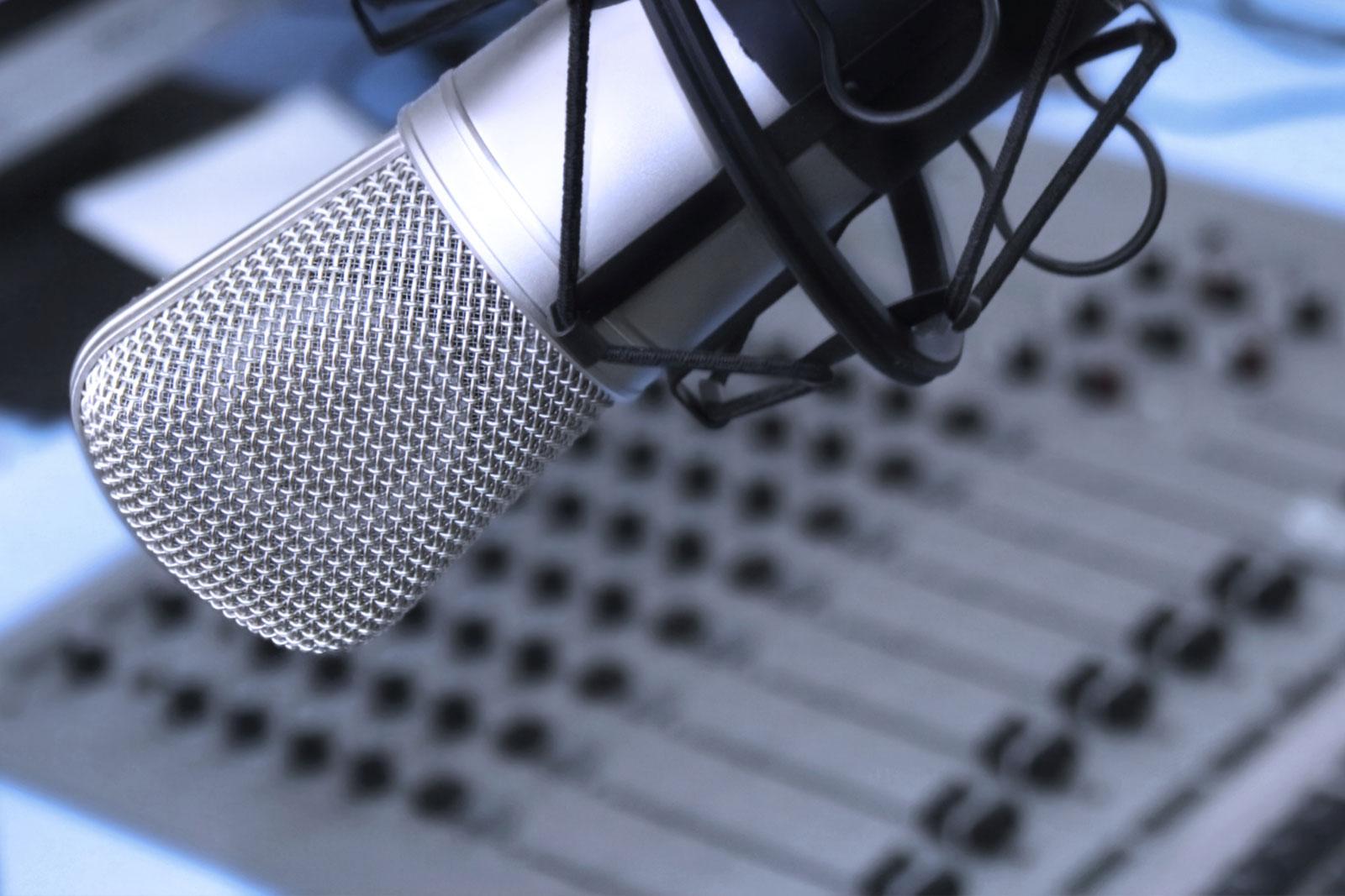 Básquet Federal Radio - Programa 41