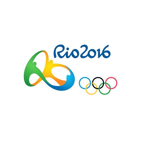 Juegos Olimpicos 2012 Cabb