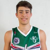 Juan Cruz Rodriguez