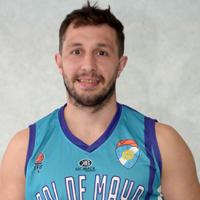 Agustin Giarraffa