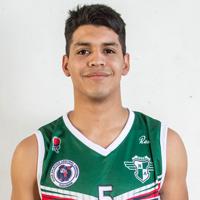 Pablo Perez