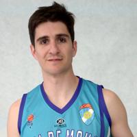 Sebastian Fermanelli