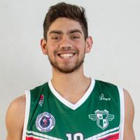 Juan Manuel Alberti