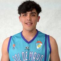 Gian Franco Nicotra