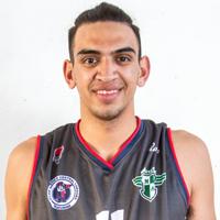 Nataniel Rodriguez
