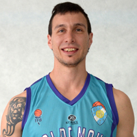 Lucas Bianco