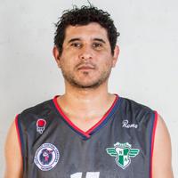 Cesar Loru