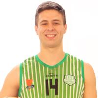 Santiago Agüero
