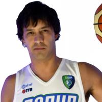 Emiliano Bolgeri
