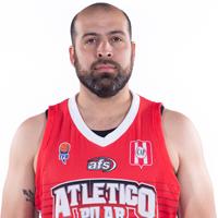Leandro Portillo