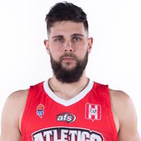 Hilario Gutierrez