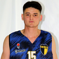 Andres Santiago Alderete