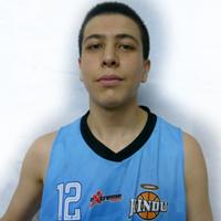 Antonio Montivero