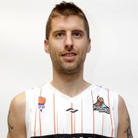 Andrés Boni
