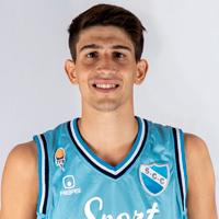 Gino Avenali