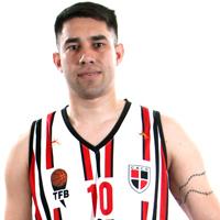 Jose Brancolino