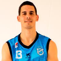 Oscar Cabrera