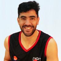 Carlos Fernando Paredes