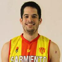 Martin Cequeira