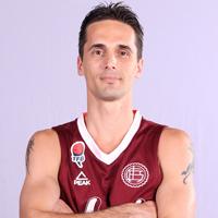 Jorge Chahab