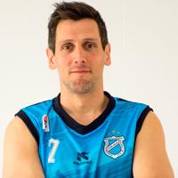 Leandro Conti
