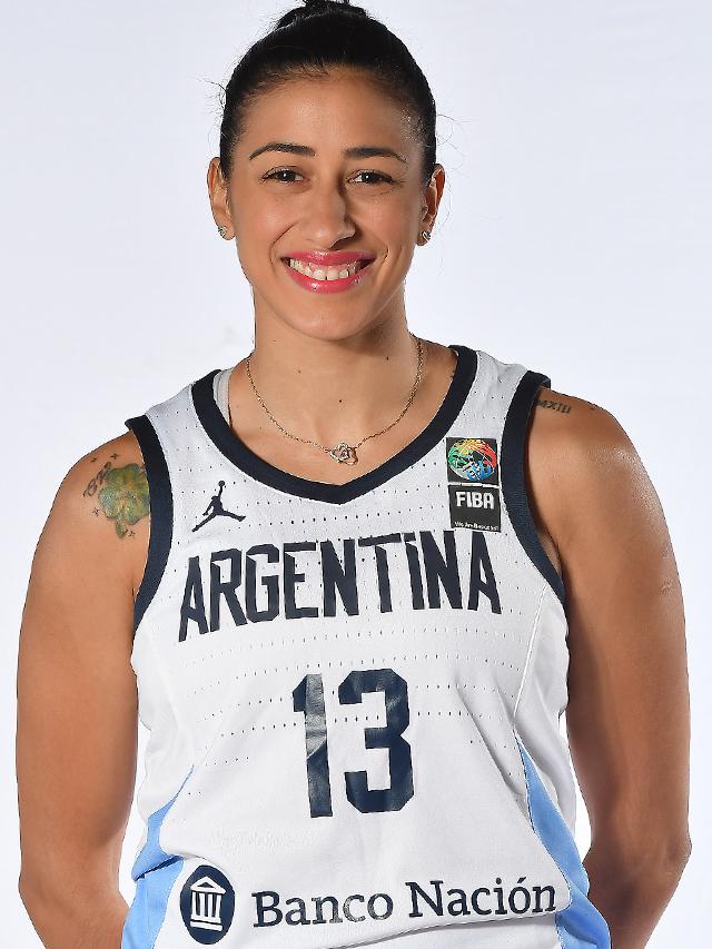 Debora González