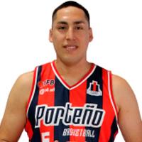 David Alonzo