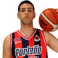 Manuel Damommio
