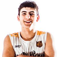 Emiliano Sabala