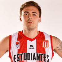 Emiliano Cancinos