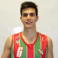 Fabian Saiz