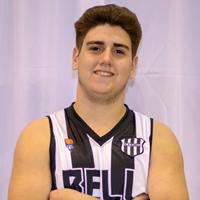Felipe Aogeda