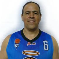 Gabriel Mirolo