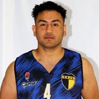Álvaro Ivan González