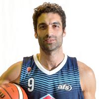 Guillermo Gavotti