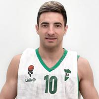 Germán Andrés