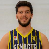 Gianluca Vismara